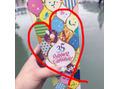 Disney land☆EARTH青葉台店