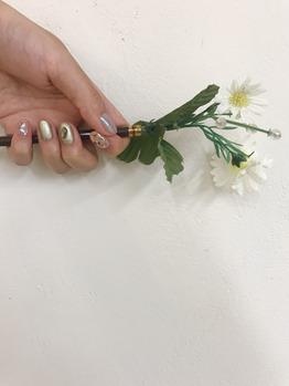 parlor nail snap _20181004_1