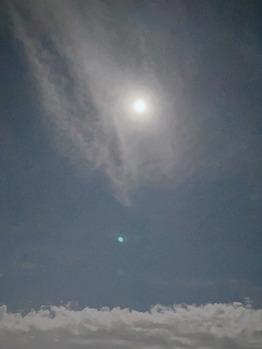 満月_20210922_1