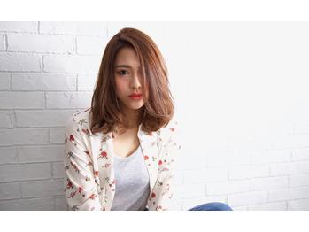 ☆フォトシューティング モデルはユウリちゃん♪☆_20170501_1