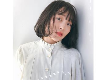 【4/12(金)☆サロンの空き状況☆】_20190411_1