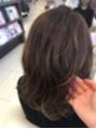 西川's blog ハイグラ!!