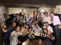 本日で10周年!!お客様へのご挨拶!!