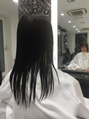 ◆おすすめ秋のヘアスタイル◆