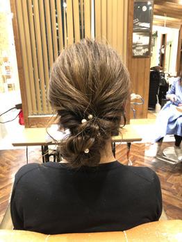 小早川スタイル。_20190316_1