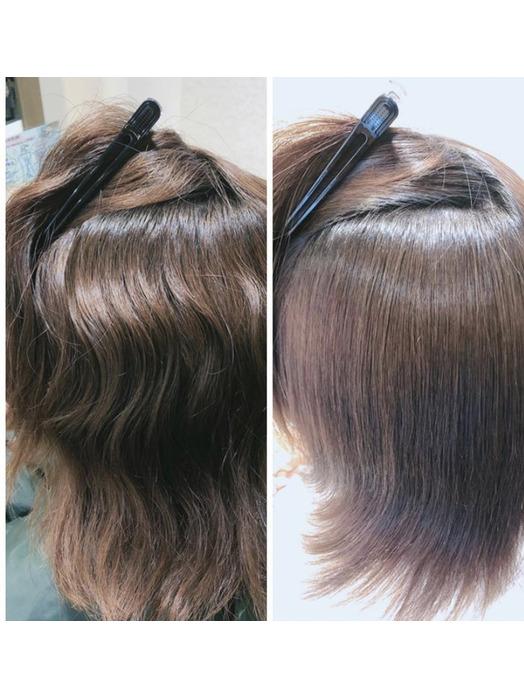 くせ毛にはやっぱり。_20210309_1