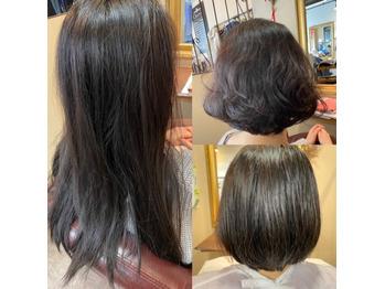 ボリュームが出ない、ペタンコになりやすい髪にパーマ_20210111_1