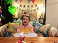 Happy happy birthday!!!