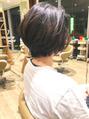 「やっぱりショートにしたい…」大島知子