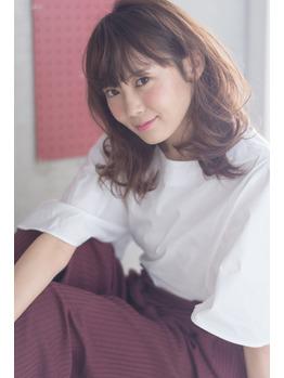 【銀座】☆柔らかい質感にしたい方へ☆_20180302_1