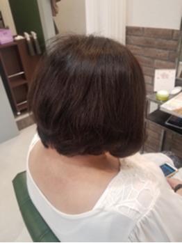 ダメージ毛も、くせ毛も、イメチェンも、この夏っ!_20180714_3