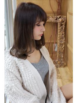 福岡美容室おすすめスタイル_20170505_1
