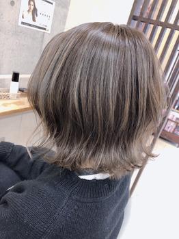 お客様カラー_20190228_2