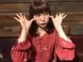 ★村田倫子さんご来店★