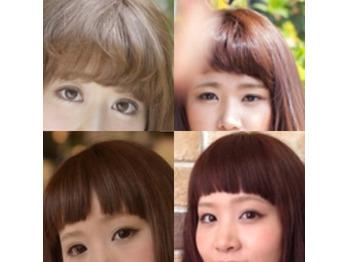 前髪カットでイメージは変えられる!!◯編_20170117_3