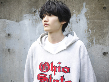 Men's new style up_20181124_2