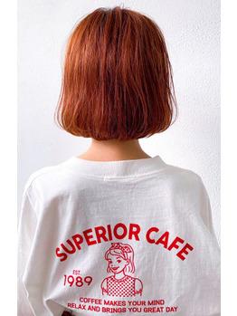 《高松快》秋はどんなヘアスタイルに致しますか!?_20190912_1