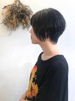 《高松快》秋はどんなヘアスタイルに致しますか!?_20190912_2