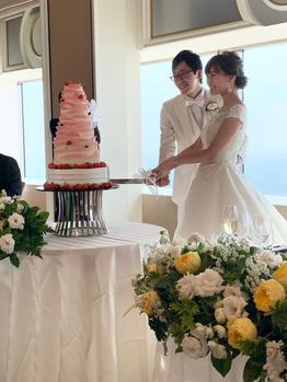 ☆結婚式☆_20201106_1