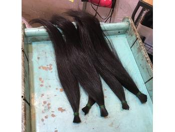 髪の毛を寄付することをヘアドネーションといいます_20160929_2