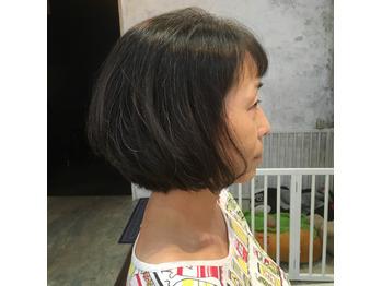 髪の毛を寄付することをヘアドネーションといいます_20160929_3