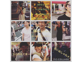 日本一暑い街_20180724_2