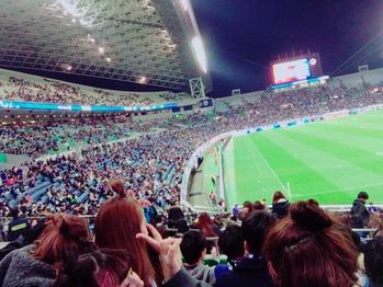 ワールドカップ_20160326_1