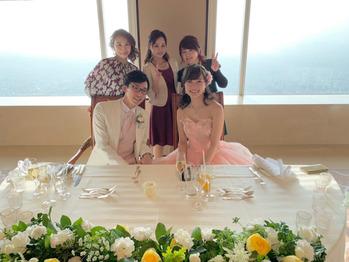 ☆結婚式☆_20201106_2