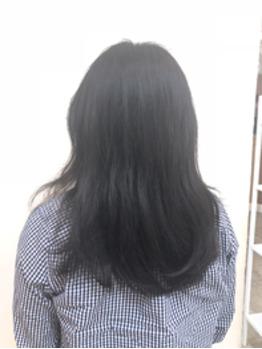 梅雨時期の髪【うねり・癖・広がり】でお悩みの方へ_20180620_2