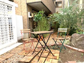 gardening...♪【山崎慎悟】_20200902_3
