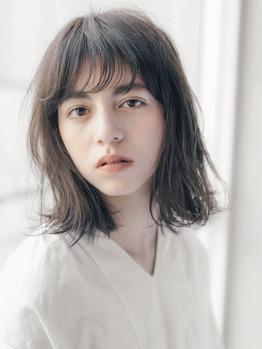 人気No. 1スタイル♪榎本大樹_20180207_1