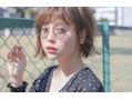 【Zina梅澤】カラーでお悩みの方へオススメクーポン!