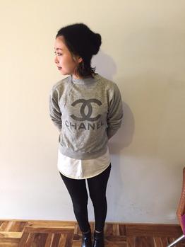 私の服_20170409_1