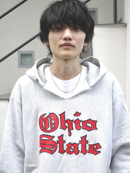 Men's new style up_20181124_3