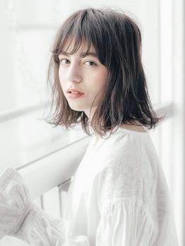 人気No. 1スタイル♪榎本大樹_20180207_2