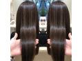 エイミーバイアフロートザガーデン 浦和店(amie by afloat the garden)山神おすすめカラー!髪も絶対綺麗がいい!