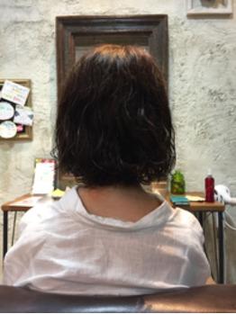 【小池】ヘアドネーション(BOB関内)_20180614_3