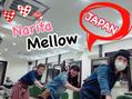 チーム Narita Mellow