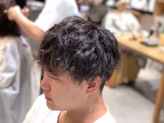 カッコいいパーマシリーズ_20191124_2