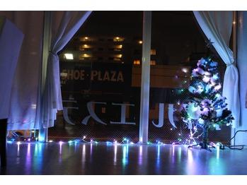 クリスマス★_20121203_1