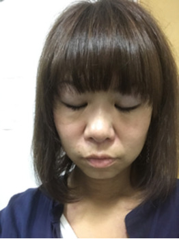 チョコピンク☆_20190712_3