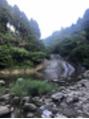 千葉の養老渓谷に行ってきました!