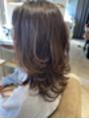オーブ ヘアー アーチ 赤羽店(AUBE HAIR arch by EEM)最高の一枚