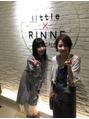SKE48 大場美奈ちゃん来店頂きました(^^♪