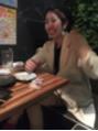 期待の新人★関野さん(^^)
