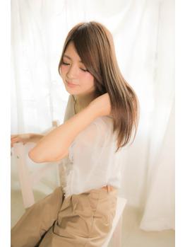『江戸義和』髪質改善できる超濃厚トリートメント_20190415_1