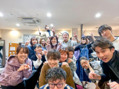 1DAY秋合宿!!オータムトレーニングキャンプ☆