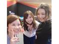 ファミリーズ 六甲店(FAMILY'S)新年会ボーリング♪