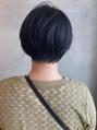 オーブヘアー カイ 西帯広店(AUBE HAIR kai)cut