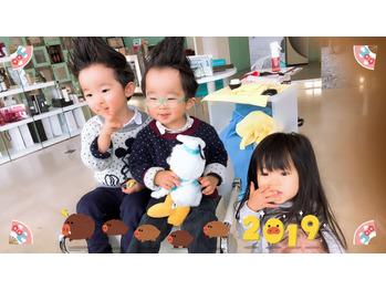 本日のお客様(^^)_20181228_3